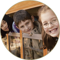 Kids-on-the-Bus-Cropped
