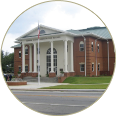 Courthouse-Cropped