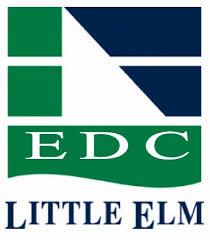Little Elm Economic Development Corporation