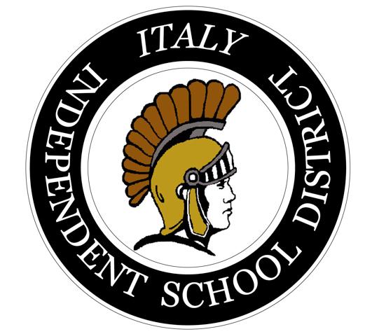Italy ISD Logo