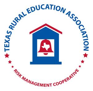 TREA Logo