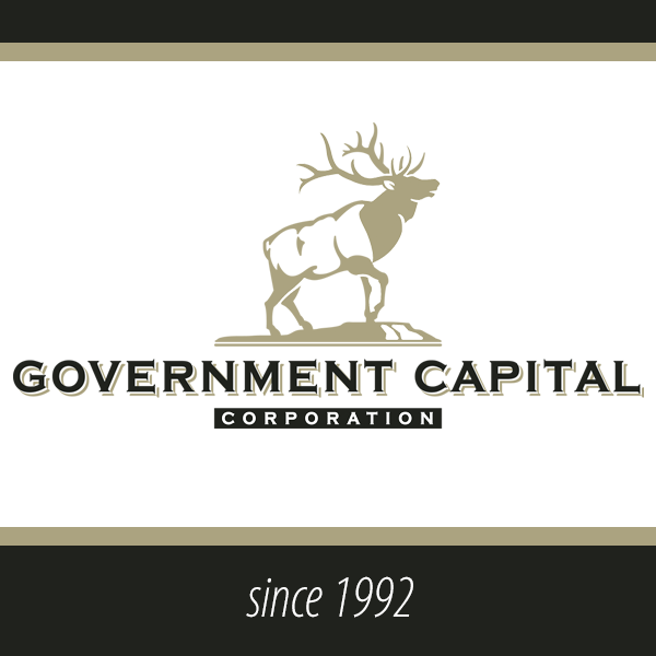 Read our Government Capital Corporation Blog - Government