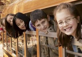 kids-on-the-bus