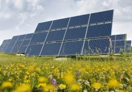 solar-panel-cropped
